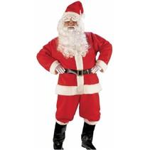 Kerstman Pak Set