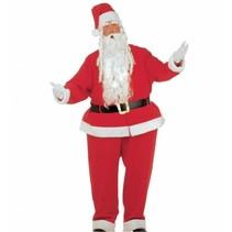 Kerstman Pak Dik