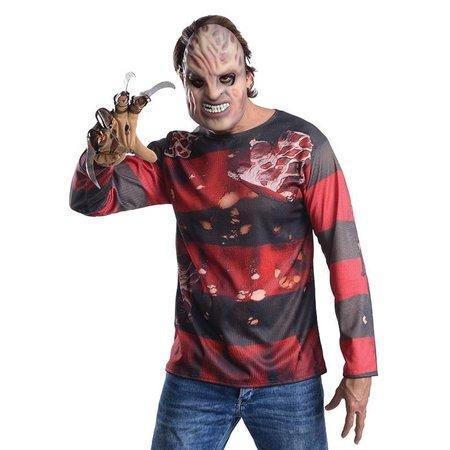 Freddy Krueger Kostuum Deluxe M/L™