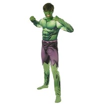 Hulk Pak Gespierd M/L™