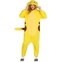 Pikachu Pak