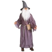 Lord of the Rings Kostuum Gandalf™