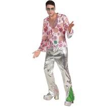 Disco Kostuum M/L
