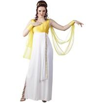 Aphrodite Kostuum medium