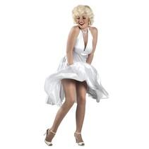 Marilyn Monroe Jurk medium