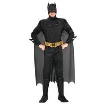 Batman Pak™