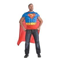 Superman Kostuum Deluxe™