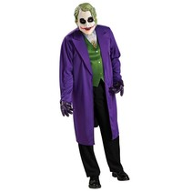 The Joker Kostuum™