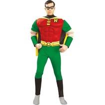 Robin Kostuum Deluxe™
