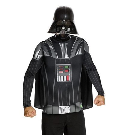 Darth Vader Kostuum™