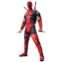 Deadpool Kostuum™