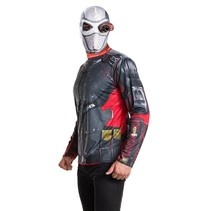 Deadshot Kostuum Suicide Squad™