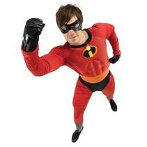 Mr. Incredible Kostuum™
