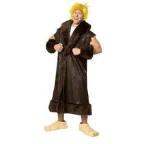 Flintstones Kostuum Barney™