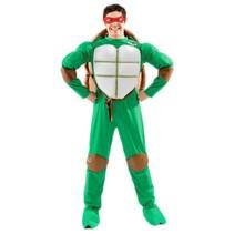 Ninja Turtle Kostuum