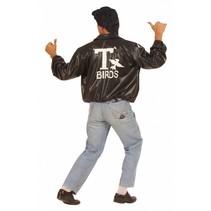 Grease Jas T-Bird