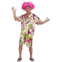 Hawaii Kostuum