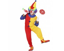 Clownspak