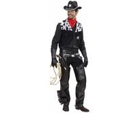 Cowboy Pak Deluxe