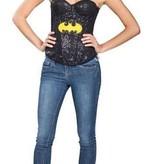 Batgirl Kostuum Corset™
