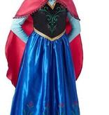 Frozen Jurk Anna™