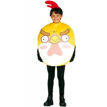Angry Birds Pak Kind
