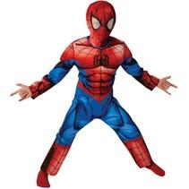 Spiderman Pak Kind Ultimate Gespierd™