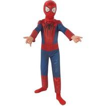 Spiderman Pak Kind Amazing™