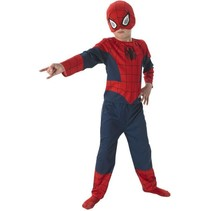Spiderman Pak Kind Classic™
