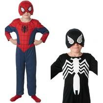 Spiderman Pak Kind 2 in 1™