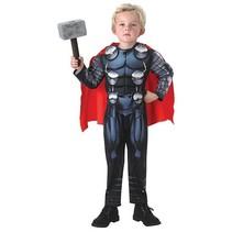Thor Pak Kind Gespierd™