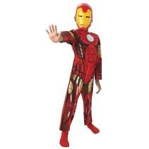 Iron Man Pak Kind™