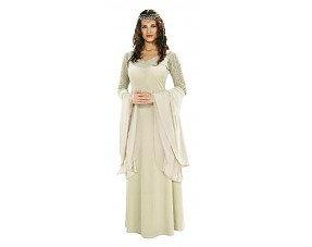Lord of the Rings Kostuums