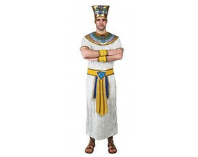 Egyptische & Arabische Kostuums
