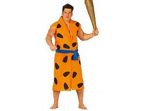 The Flintstones Kostuums