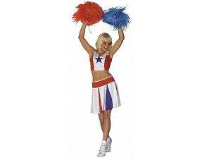 Sporters Kostuums