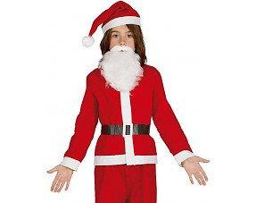 Kerst Kostuums