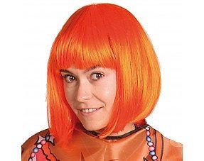 Oranje Accessoires