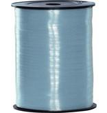 Blauw Lint 500 meter x 5mm