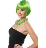 Bob Pruik Neon Groen