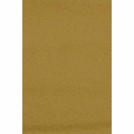Gouden Tafelkleed 274x137cm