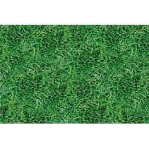 Tafelkleed Gras 2,59 meter
