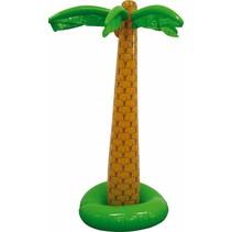 Opblaasbare Palmboom 1,8 meter
