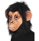 Apen Masker volledig