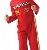 Cars Kostuum™