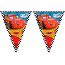 Cars Slingers 2,3 meter