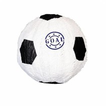 Pinata Voetbal 26cm