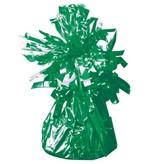 Ballon Gewicht Groen 160 gram