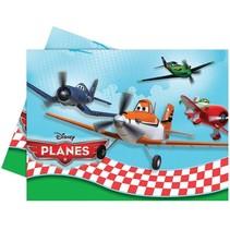 Planes Tafelkleed 1,8 meter