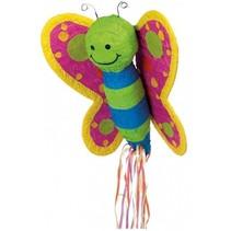 Pinata Vlinder 58cm